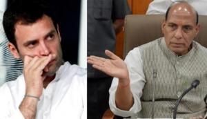 मध्य प्रदेश चुनाव- 'बिना दूल्हे की बारात जैसी है कांग्रेस की हालत'!