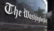 Washington Post CEO trashes Donald Trump's response to Jamal Khashoggi murder