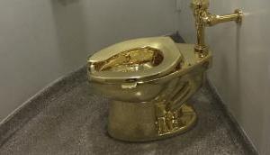 छिनने वाला है इस आलीशान हवेली में मौजूद माल्या का 'गोल्डन टॉयलेट', अदालत ने दिया ये आदेश