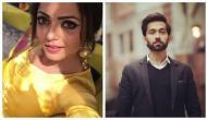Ishqbaaaz: Good News! Drashti Dhami of Silsila Badalte Rishton Ka fame to romance Nakuul Mehta; here's the reality