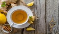 अदरक वाली चाय के हैं ढेर सारे फायदे, जानकर ग्रीन टी पीना छोड़ देंगे आप
