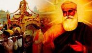 Guru Nanak Jayanti 2018: Check out why Sikh celebrates the festival of 'Gurpurab'