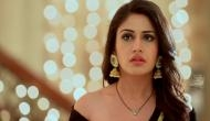 Ishqbaaaz: Surbhi Chandna aka Anika posted a goodbye video for the fans who later supported her through #NoSurbhiNoIshqbaaaz trend; see videos