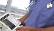 Emedicoz, an education app for doctors breaks record; crosses 1.5 lakh downloads
