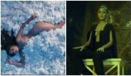 सारा खान का गाना 'Black Heart' हुआ रिलीज, सेमी न्यूड होकर लगाया बोल्डनेस का तड़का