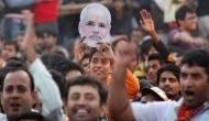 BJP surpasses Netflix and Amazon; becomes number one advertiser on television