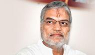 PM मोदी की जाति पर भद्दा कमेंट करने वाले सीपी जोशी को राजस्थान का CM बनाएगी कांग्रेस ?