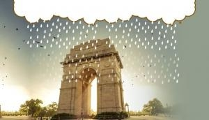 Delhi Pollution: Now ISRO and IIT Kanpur will carry out artificial rains in the capital; know how