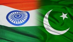 Pakistan's Lahore court acquits 2 suspects in Sarabjit Singh's killing