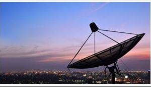 सुप्रीम कोर्ट से टेलीकॉम कंपनियों को AGR चुकाने के लिए 10 साल का समय मिला
