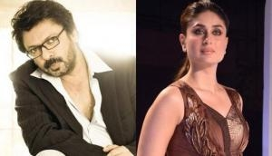 Kareena Kapoor Khan wants to work with Padmaavat director Sanjay Leela Bhansali but only on one condition and it is related to Taimur