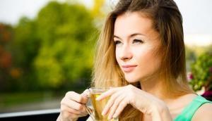 सावधान: ग्रीन टी नहीं जहर पीते हैं आप, लीवर और किडनी हो जाएंगे खराब !