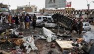 धमाकों से दहला पाकिस्तान, खैबर पख्तूनख्वा में हुआ दूसरा विस्फोट, 11 की मौत