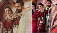 राहुल महाजन ने 18 साल छोटी हॉट मॉडल से की तीसरी शादी, खूबसूरती देखकर खो जाएंगे