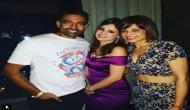 'Mahi and I are together because of Robin Uthappa' says Sakshi Dhoni