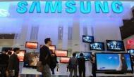 SAMSUNG की फैक्ट्रियों में वर्कर हुए कैंसर के शिकार, अब कंपनी ने मुआवजे के साथ मांगी माफ़ी