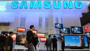 Post 240 workers developing cancer and 80 of them dying, Samsung Electronics releases apology