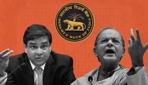 Sneak peak into RBI's 9-hour-long board meeting; read the inside story