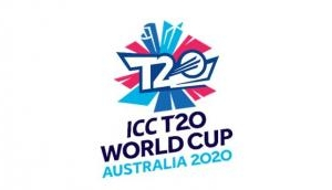 ऑस्ट्रेलिया में होने वाले विश्व कप को 2022 तक टाला जाएगा? ICC ने दिया ये जवाब