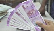 80,000 रुपये प्रतिमाह होगा फिक्स्ड इनकम, लाखों लोगों को मिल रहा है इसका लाभ
