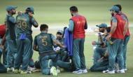 क्रिकेट मैच के बीच में हुआ विवाद तो जमकर चली गोलियां, सात खिलाड़ियों की दर्दनाक मौत