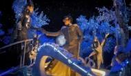 2.0 Film: Madras High Court ban 12000 websites to avoid online leak of Rajinikanth and Akshay Kumar starrer film