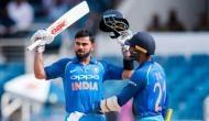 Ind vs Aus, 3rd T20: कोहली-कार्तिक के नाम है ये अनोखा रिकॉर्ड, धोनी भी नहीं पाए तोड़, ये रहे आंकड़े