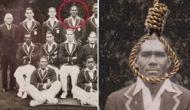 दुनिया का वो एकमात्र क्रिकेटर जिसे लटकाया गया फांसी पर