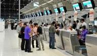 बोइंग पर बैन के बाद हवाई टिकटों की कीमतों में 137 फीसदी से ज्यादा की बढ़ोतरी