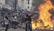 पेट्रोल-डीजल की बढ़ती कीमतों ने लगाई आग, जमकर हो रही है हिंसा, क्यों गुस्से में हैं इस अमीर देश के लोग
