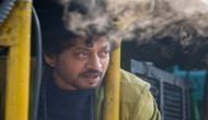 इरफान खान खास काम के लिए आए थे भारत लौटे लंदन, इसके बाद इस महीने होगी एक्टर की घर वापसी