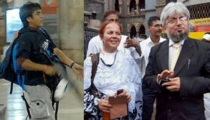 10 years of 26/11 Attack: Lawyers who defended Kasab in Bombay HC in 2008 Mumbai attack case yet to get their fees