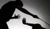 UP: Girl admitted to hospital after being thrashed by stepmother in Amroha