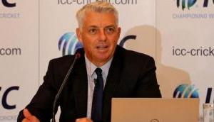 क्रिकेट के लिए बड़ा दिन, 2022 के कॉमनवेल्थ गेम्स में हो सकता है शामिल