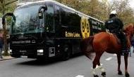 Man who bombed Borussia Dortmund football team bus faces verdict