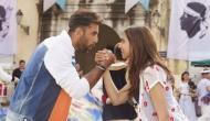 3 Years Of Tamasha: Fans pour love on social media for Imtiaz Ali directorial Ranbir Kapoor and Deepika Padukone starrer