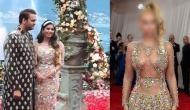 Isha Ambani Wedding: This hot Hollywood singer to charge this whopping amount to perform at Ambani's royal wedding night
