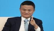 खुलासा: कम्युनिस्ट पार्टी के मेंबर हैं चीन के सबसे अमीर व्यक्ति और अलीबाबा के फाउंडर जैक मा