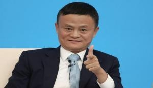 अलीबाबा के जैक मा नहीं रहे अब चीन के सबसे अमीर व्यक्ति, नियामक की जांच के बाद हुआ बुरा हाल