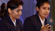 मिताली राज का बड़ा आरोप- मेरा करियर बर्बाद करना चाहते हैं कोच रमेश पवार, अपमानित किया