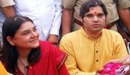 Sidelined BJP MP Varun Gandhi out of party campaigning, pens a book 'A Rural Manifesto,' a rediscovery of rural India