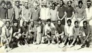 Did you know India won the last Hockey World Cup during Indira Gandhi's Emergency? See some other unknown facts