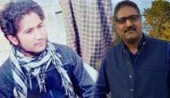 कश्मीर: सेना ने लश्कर कमांडर का खेल किया खत्म, इस साल 266 आतंकियों को पहुंचाया मौत के घाट