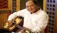 Bollywood mourns on the death of 'My Name Is Lakhan' singer Mohammad Aziz; here are some of his hit songs