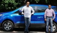 Ola और Uber को टक्कर देने आया नया स्टार्टअप, पूरे महीने के लिए किराये पर लीजिये कार