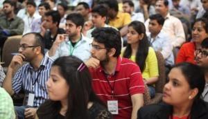 नई नौकरियों में 48 फीसदी की बढ़ोतरी, 15 महीने में 73.50 लाख लोगों को मिला रोजगार : EPFO