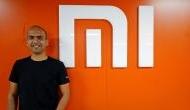 चीनी स्नार्टफोन कंपनी Xiaomi ने इस जश्न में अपने वर्करों को बांट दिए 1000 शेयर