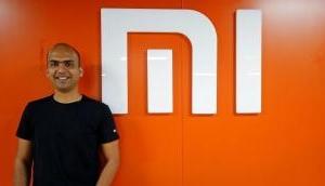 स्मार्टफोन मार्केट : चीनी कंपनी Xiaomi बनी Apple को पछाड़कर दूसरी सबसे बड़ी स्मार्टफोन मेकर