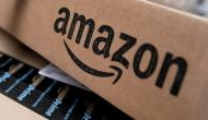 Amazon outperforms Flipkart; records 21% more sales in India