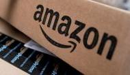 Lockdown : Amazon, Flipkart का सरकार से अनुरोध गैर-जरूरी सामान बेचने की भी अनुमति दी जाये